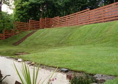 hillside 119