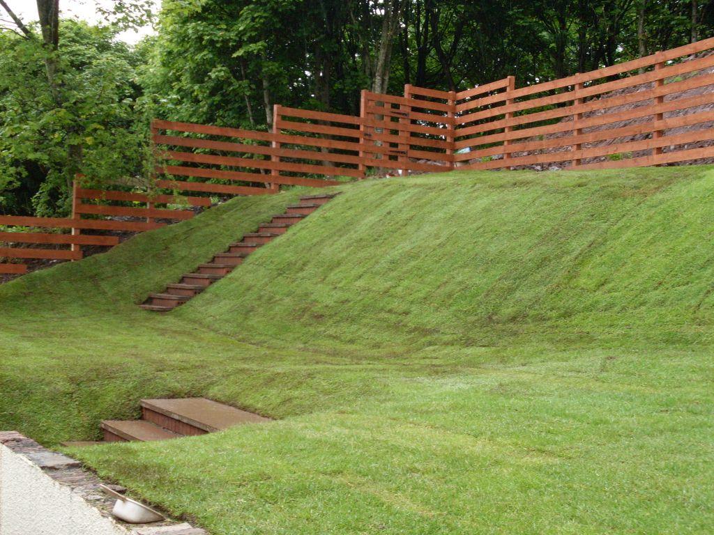 hillside 121