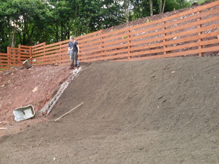 hillside 111